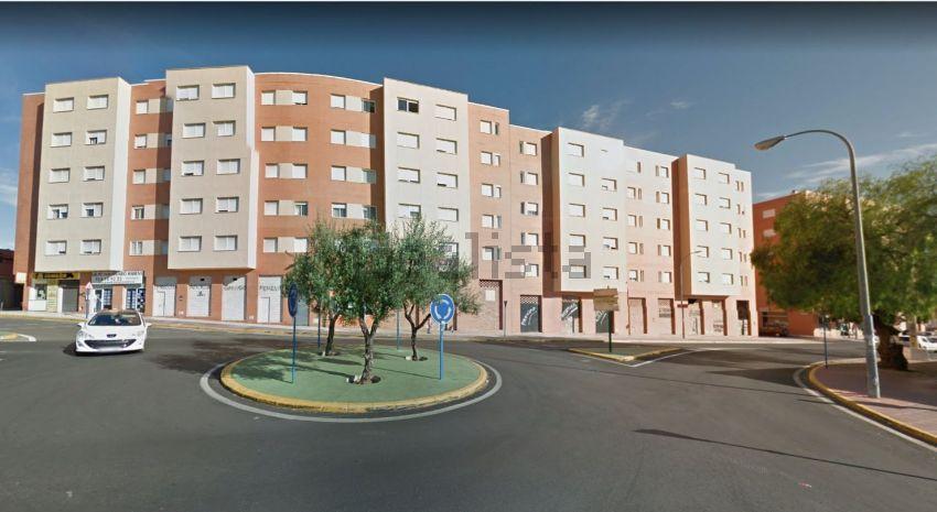 Piso en calle Bilbao, s n, Lepanto, Mairena del Aljarafe