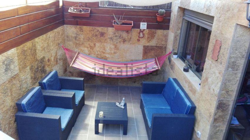 Piso en calle Margarita, 2, La Garita - Marpequeña, Telde