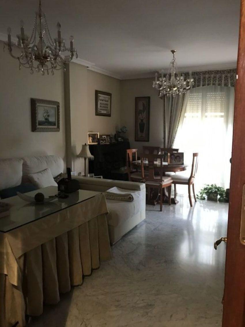 Piso en Zoco - Poniente, Córdoba