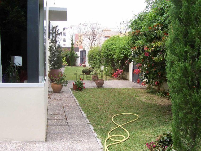 Casa o chalet independiente en calle Mar del Norte, 7, Las Redes, El Puerto de S