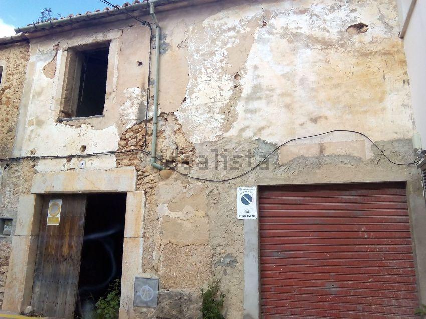 Casa o chalet independiente en plaza Robiol, 2, Santa Maria del Cami