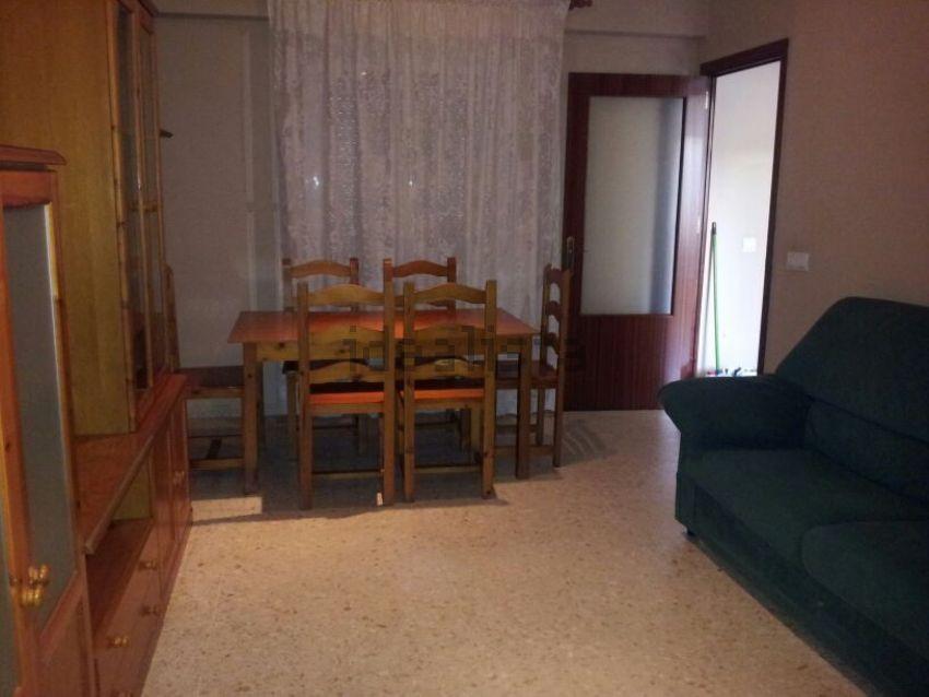 Piso en calle Bolsa, 171, El Pino-Bajo de Guía, Sanlúcar de Barrameda