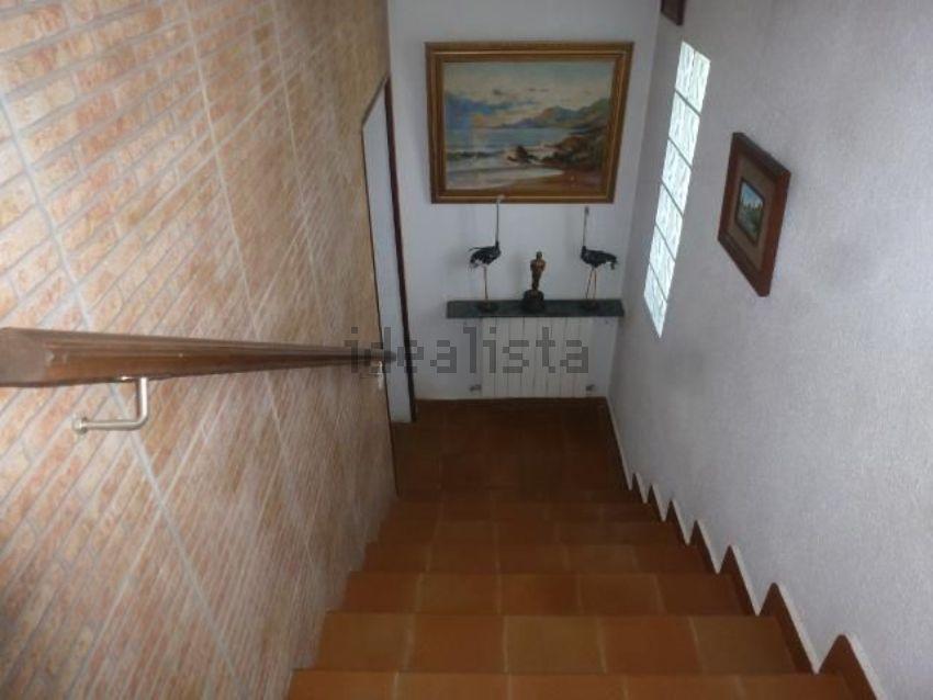 Casa o chalet independiente en El Burgo de Ebro