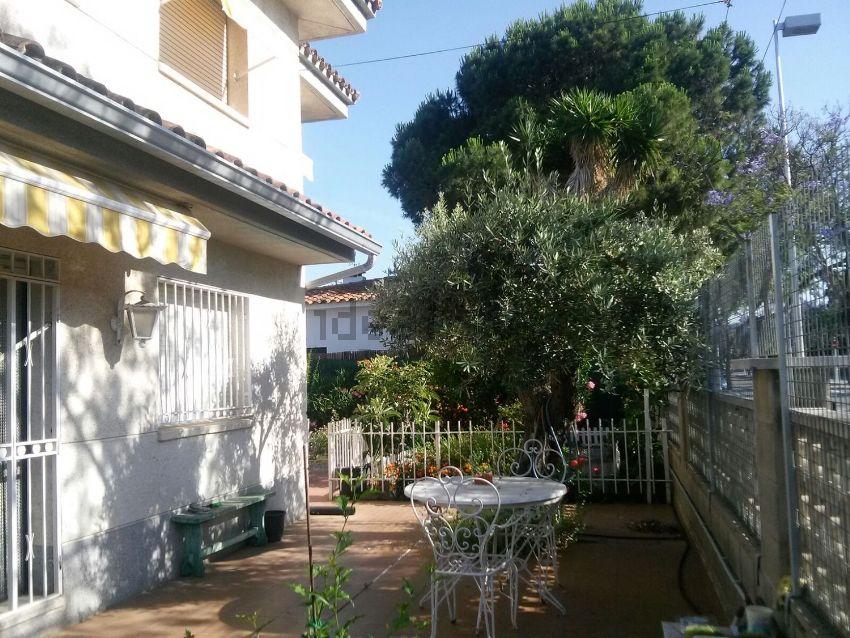 Casa o chalet independiente en calle de Sanguli, Barenys, Salou