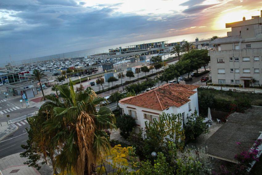 Piso en calle d Antoni Almazor, 2, Segur Platja, Calafell