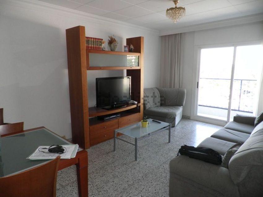 Piso en Vista Alegre - Els Molins, Mataró