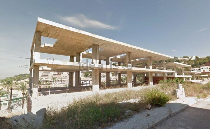 Casa o chalet independiente en Alzira