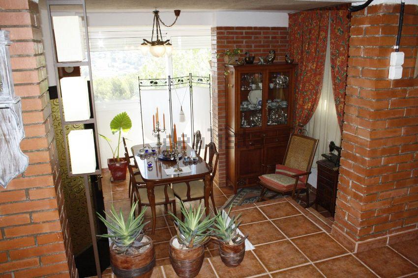Casa o chalet independiente en Costa Cunit - Els Jardins - Els Rosers, Cunit