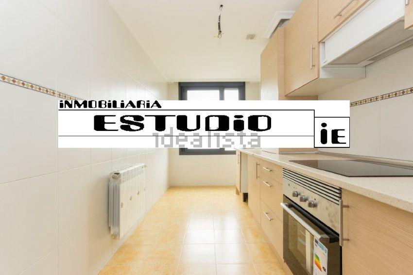 Piso en calle Mamariga, 75, Mamariga, Santurtzi
