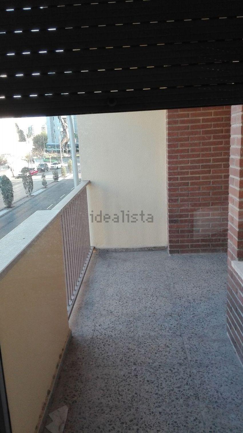 Piso en calle Castelldefels, 20, Zona Plaza Illes Columbretes, Castellón de la P