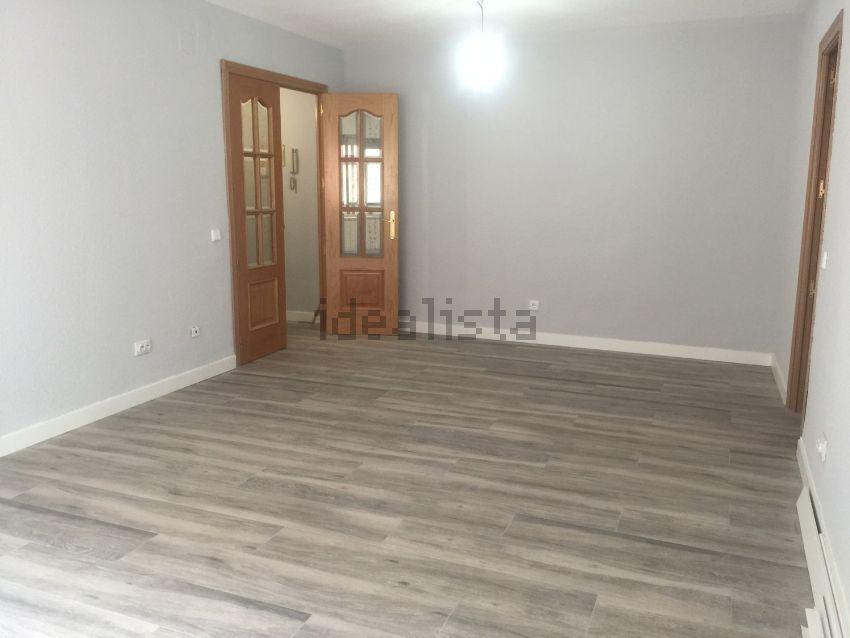 Alquiler de piso en calle Estación 14, Zona Estación, Las Rozas de Madrid