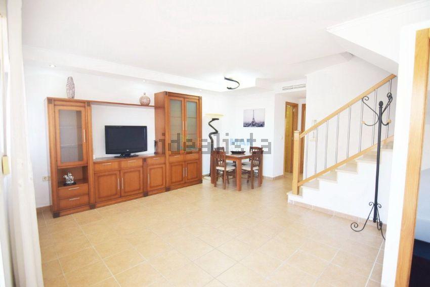 Casa o chalet independiente en La Vega - Marenyet, Cullera
