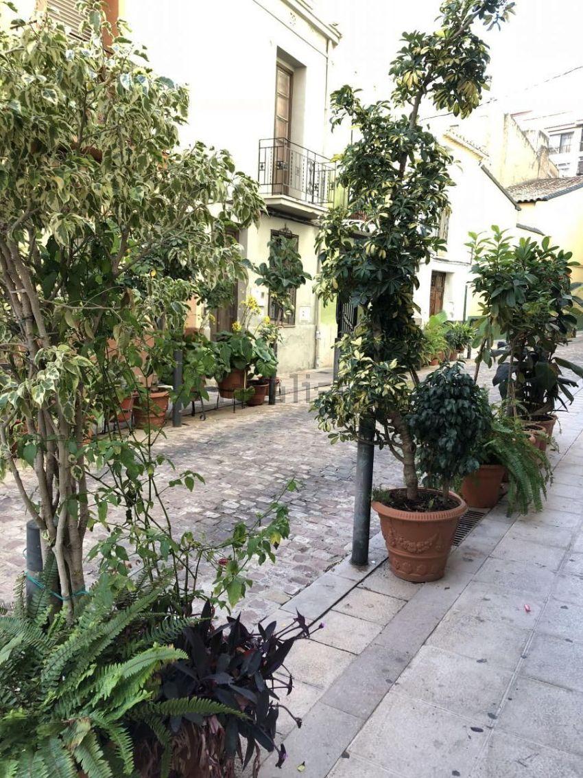 Piso en calle de les forques, Zona Plaza Illes Columbretes, Castellón de la Plan