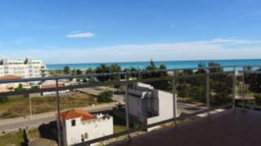 Ático en ALBACETE, 5, La Torre - Playa de Chilches, Moncófar
