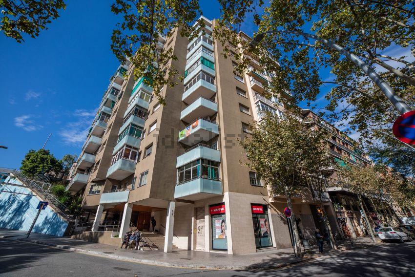 Piso en calle de Bartrina, Sant Andreu, Barcelona