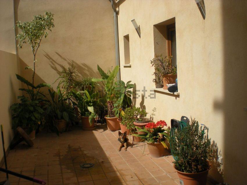 Piso en calle de la Missió, La Missio - Mercat, Palma de Mallorca