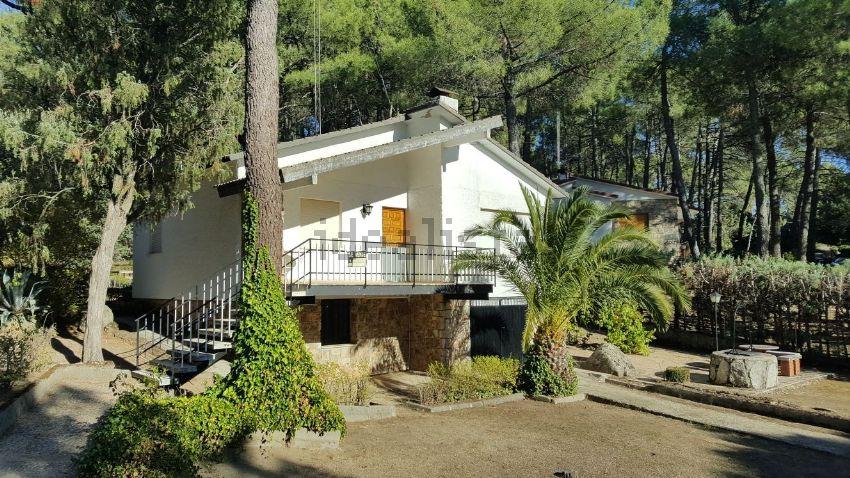 Casa o chalet independiente en calle Málaga, 140, Rozas de Puerto Real