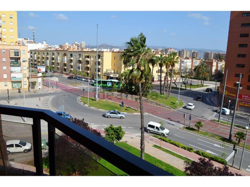 Piso en avenida del Mar, Zona Av. del Mar, Castellón de la Plana Castello de la