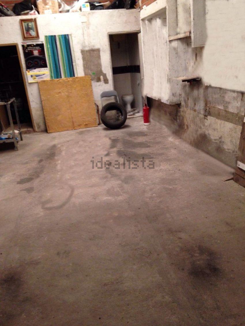 Casa o chalet independiente en calle Madrigueras, 3, Los Rosales, Ciudad Real