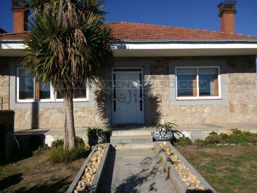Casa o chalet independiente en Xinzo de Limia