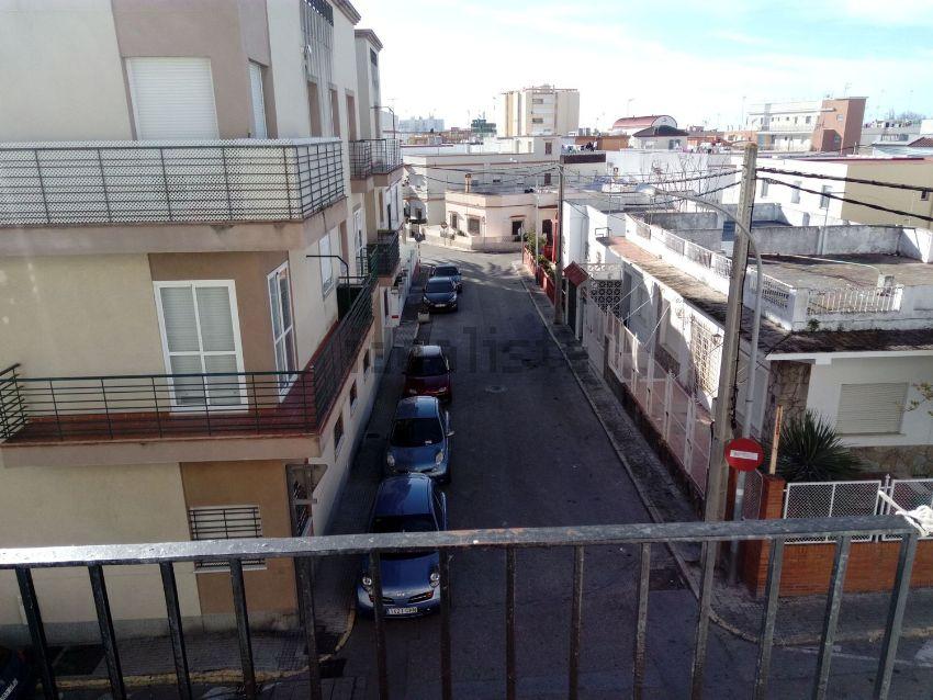 Piso en calle Rubén Darío, 8, Zona norte - Blanca Paloma, Rota