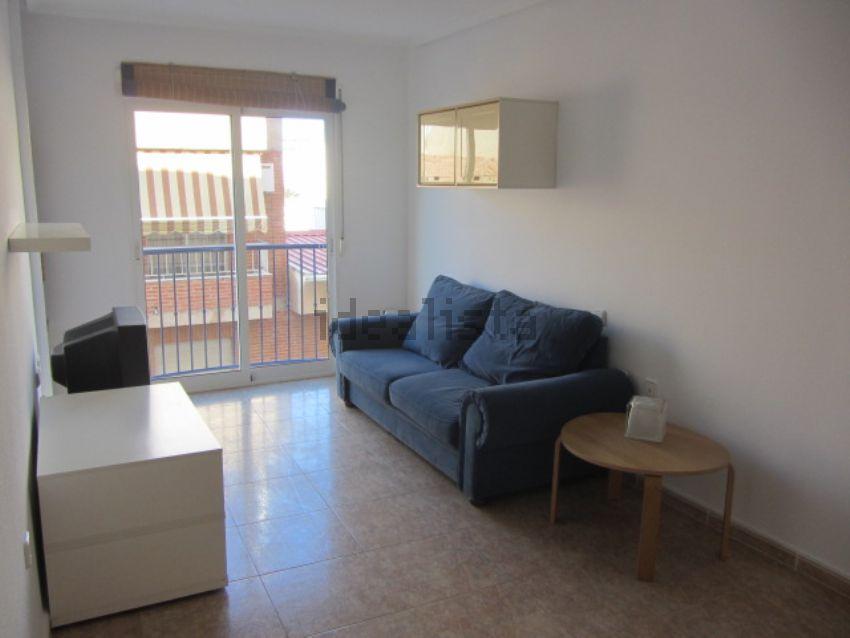 Piso en calle Acequia, 5, El Palmar, Murcia