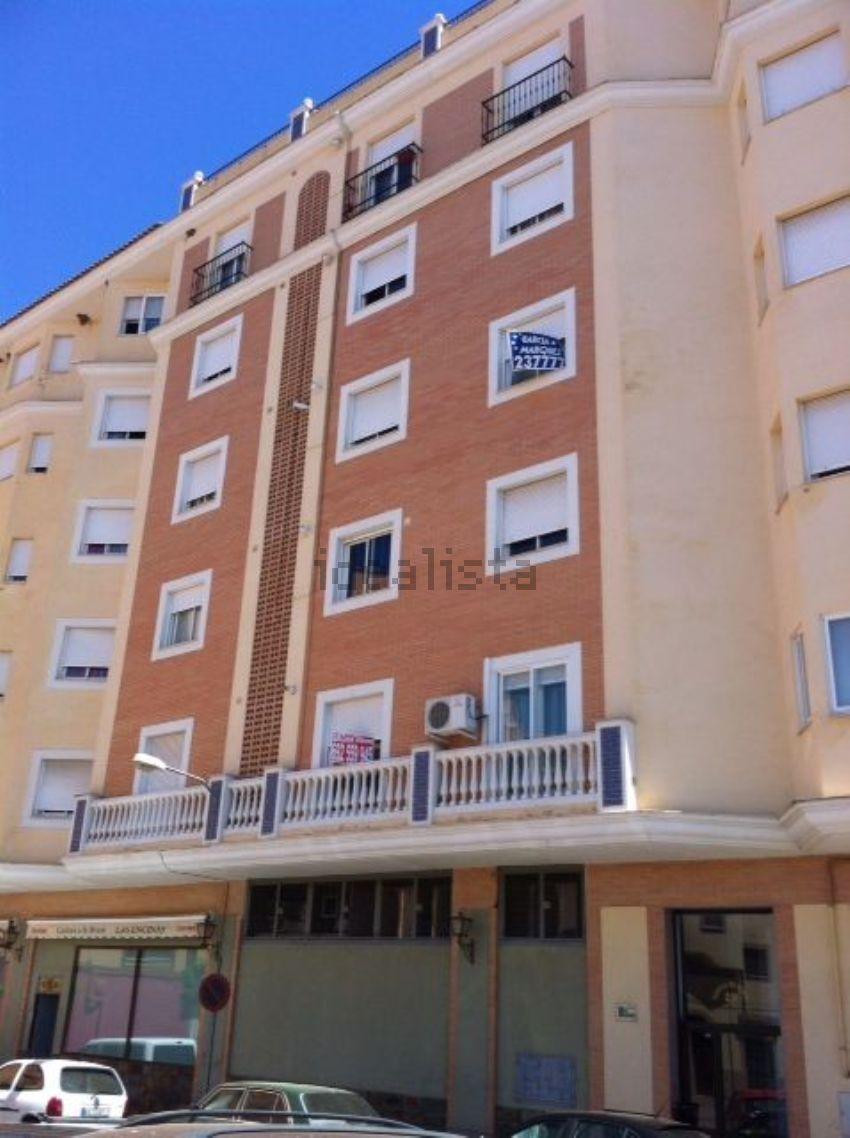 Piso en CALLE JUAN LABRADO, San Roque - Ronda norte, Badajoz