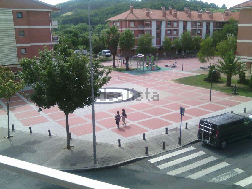 Piso en calle de Gatzarrine, 1, Sopelana
