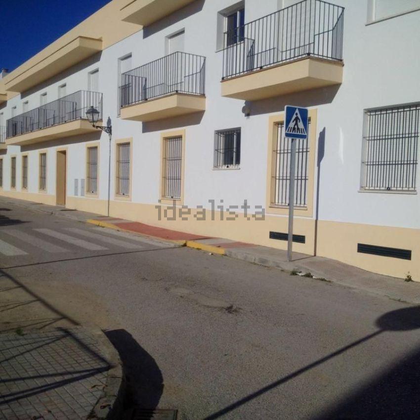 Los 15 pisos nuevos m s baratos de andaluc a idealista news for Pisos baratos en cordoba