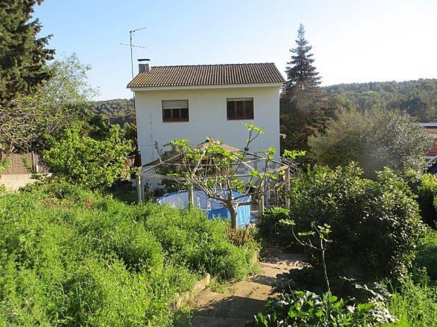 Chalet en calle d amer, 1, Castellnou - Can Mir, Rubí