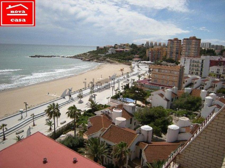 Piso en calle de Pamplona, 3, Zona Playa Morro de Gos, Oropesa del Mar