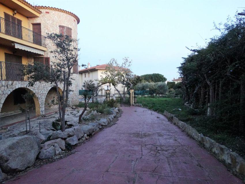 Casa o chalet independiente en calle Menhir, Puig Ses Forques-Torre Colomina, Ca