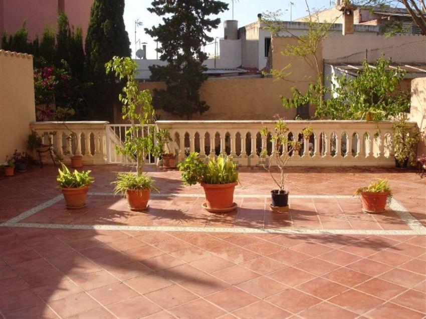 Piso en Rafal Vell, Palma de Mallorca