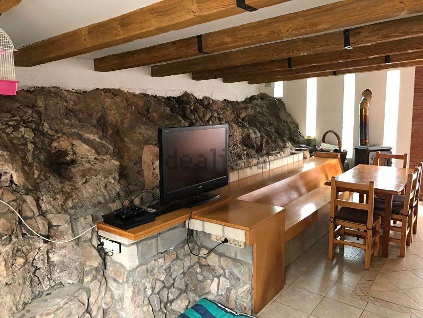 Casa o chalet independiente en Airesol, Castellar del Vallès