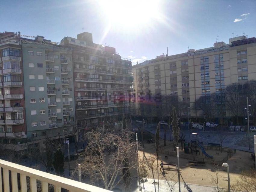 Piso en calle Gran de San Andreu, Sant Andreu, Barcelona
