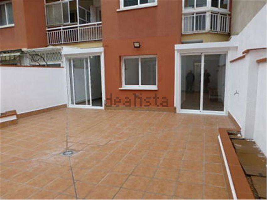 Piso en calle major, El Castell-Poble Vell, Castelldefels