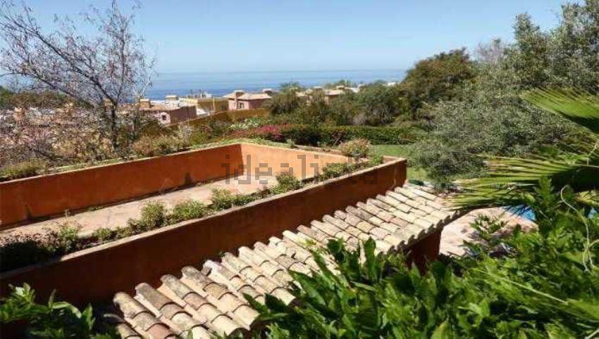 Casa o chalet independiente en calle Jilgueros, 4, Punta La Mona, Almuñécar