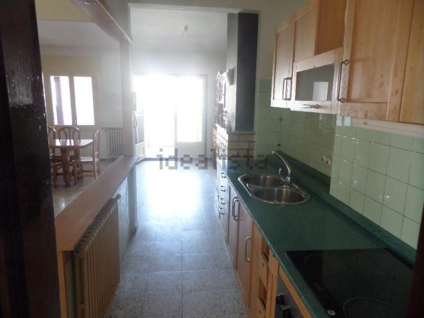 Casa o chalet independiente en Rossello