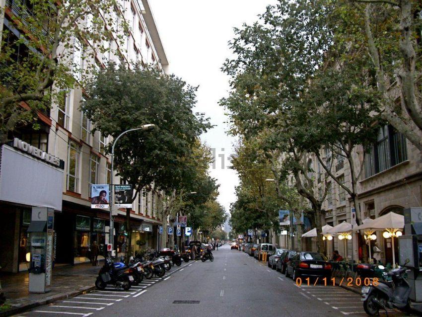 Piso en calle de Casp, La Dreta de l Eixample, Barcelona