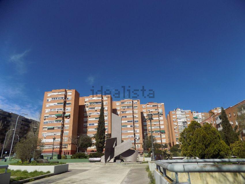 Piso en MAESTRO VICTORIA, Zona Centro Joven, Alcorcón