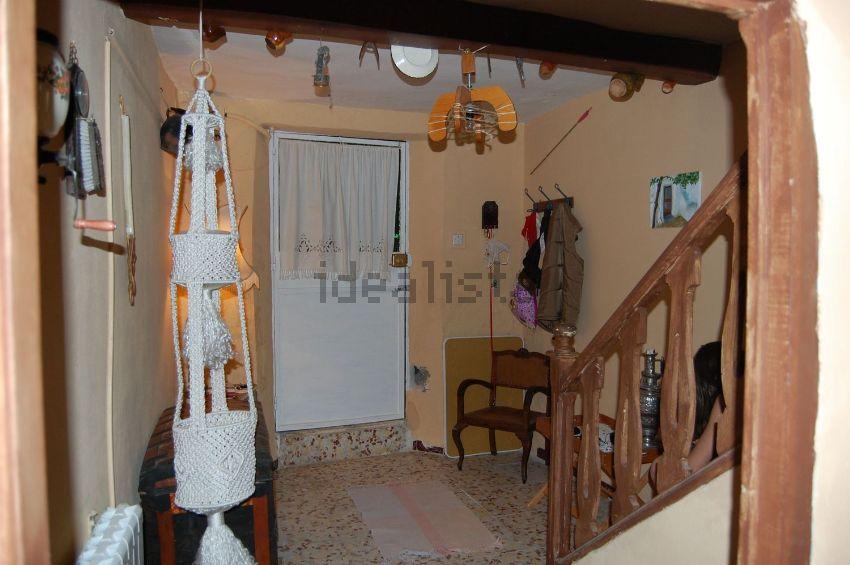 Casa de pueblo en calle Real, 69, Cañaveras