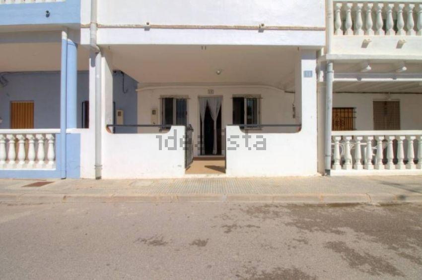 Casa o chalet independiente en Almenara