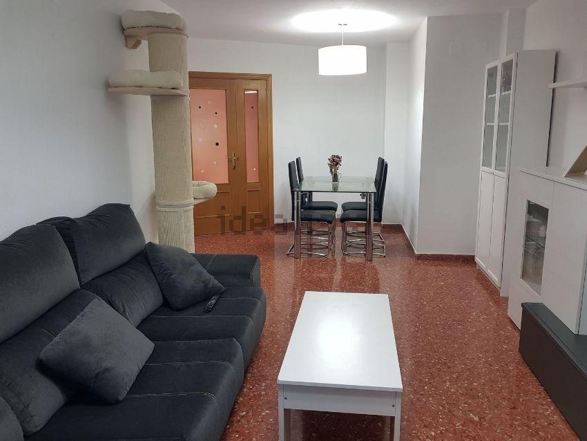 Piso en calle de València, 128, Zona Calle Valencia-La Ermita, Torrent