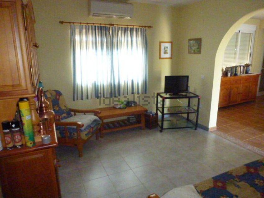 Casa o chalet independiente en Urb Mar chica, Zona Mar Chica, Benicarló