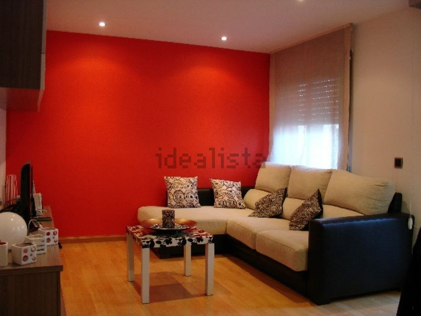 Piso en calle Moli, 59, Pubilla Cases, Hospitalet de Llobregat