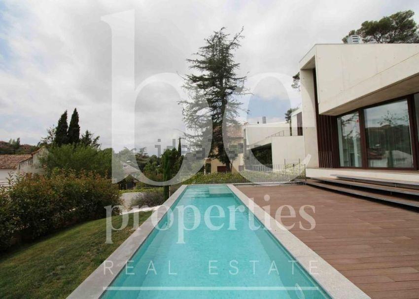 Casa o chalet independiente en Golf, Sant Cugat del Vallès