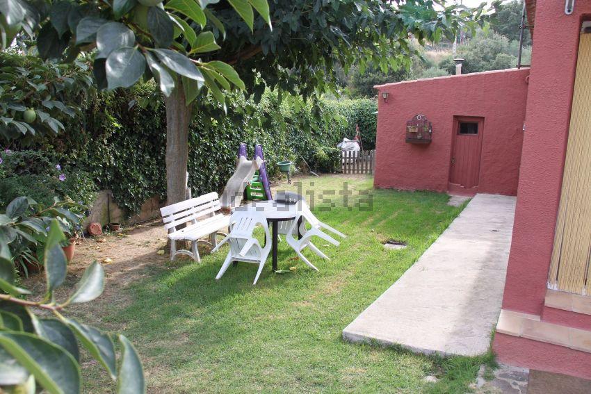 Casa o chalet independiente en Mas Santet, Mas Pere-Río de Oro, Calonge