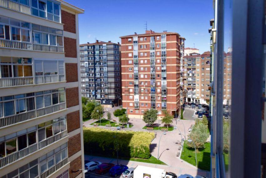 Piso en Capiscol - Gamonal, Burgos