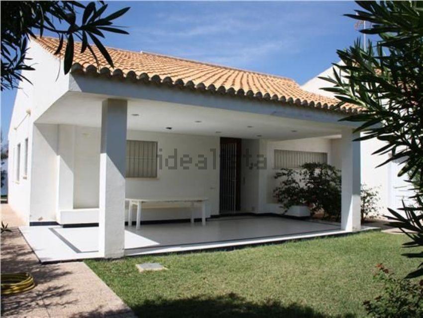 Casa o chalet independiente en Playa del Galán, La Manga del Mar Menor
