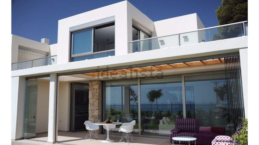 Casa o chalet independiente en 1, s n, Platja Vila Joiosa, La Villajoyosa Vila J
